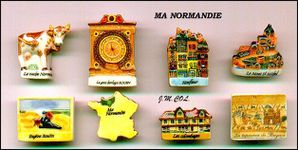 ma-normandie.jpg