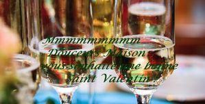 24310-650x330-coupes-de-champagne-anobis--fotolia.jpg
