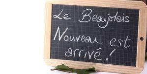 16938-650x330-beuajolais-nouveauclaude-calcagno--fotolia.jpg