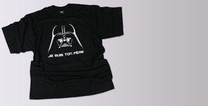 t-shirt-dark-vador-je-suis-ton-pere