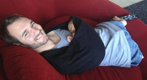 Nick-Vujicic-baby-Kiyoshi-Facebook.jpg