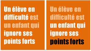 Astuce-Slidologie-Contraste-1--Slide-at-Work.jpg