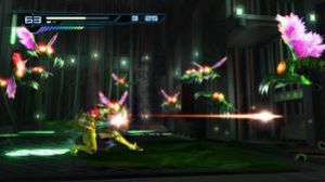 02150076-photo-metroid-other-m.jpg
