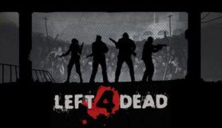 left4dead promo