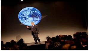 Al-Gore-1-Slide-at-Work.jpg