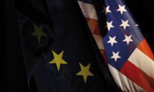 Le-mandat-de-negociation-confie-a-la-Commission-europeenne.jpg