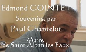 Cointet-Chantelot.jpg