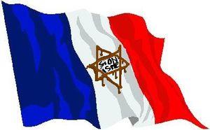 france-sioniste.jpg