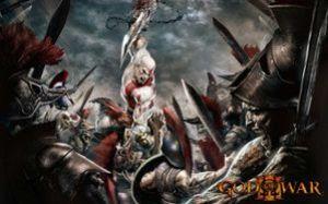 God-of-War-3-1833.jpg
