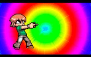 500x_scott_pilgrim_the_videogame_30.jpg