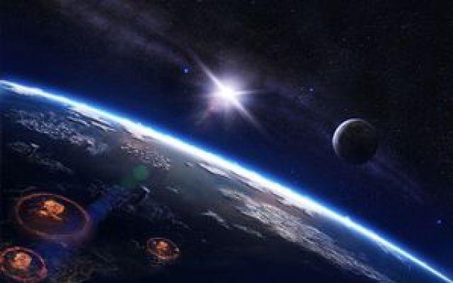 Space-Nuclear_.jpg