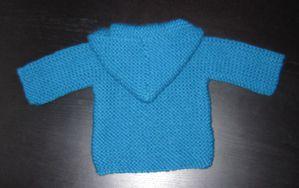 Tricot-pour-bebe 1097