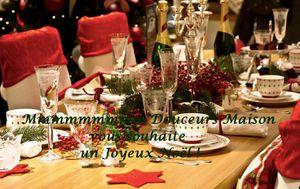 menu_de_noel_25_decembre.jpg