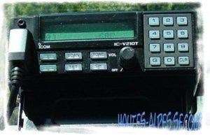 poste-radio.jpg