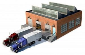camion-usine.jpg
