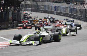 F1-2010.jpg