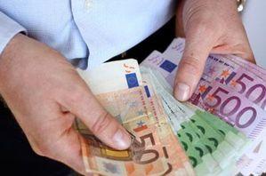 euro-billets-compter
