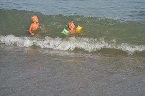 plage-2012.jpg