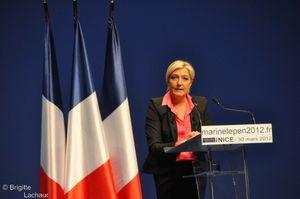 Le-Pen-Nice-30032012-008--c-Brigitte-Lachaud-.JPG