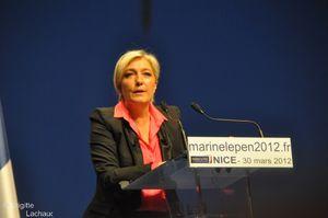 Le-Pen-Nice-30032012-029--c-Brigitte-Lachaud-.JPG