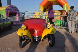 hippodrome60-anni09072012-065--c-Brigitte-Lachaud-.JPG