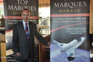 monaco-top-marquesconfe21032012-025--c-Brigitte-Lachaud-.JPG