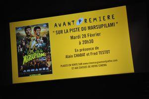 Alain-Chabat-cinema28022012-001.JPG
