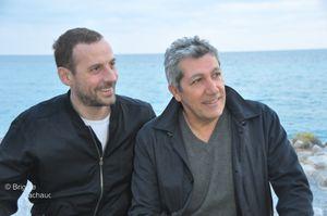 Alain-Chabat-cinema28022012-022--c-Brigitte-Lachaud-.JPG