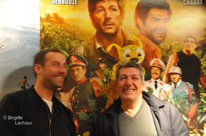 Alain-Chabat-cinema28022012-043--c-Brigitte-Lachaud-.JPG