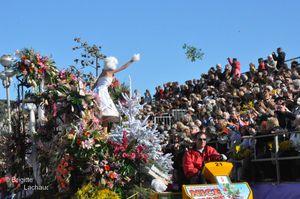 Bataille-de-Fleurs-22022012-010--c-Brigitte-Lacha-copie-1.JPG