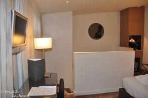 HoteletprefAthena181112-069--c-Brigitte-Lachaud-.JPG