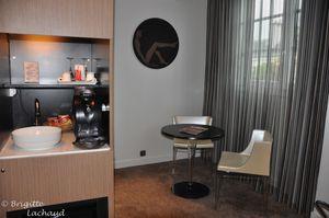HoteletprefAthena181112-074--c-Brigitte-Lachaud-.JPG