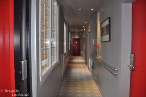 HoteletprefAthena181112-077--c-Brigitte-Lachaud-.JPG