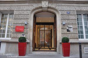 HoteletprefAthena181112-091--c-Brigitte-Lachaud-.JPG