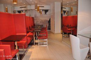 HoteletprefAthena181112-092--c-Brigitte-Lachaud-.JPG