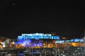 Marseille-inauguration12012013-264--c-Brigitte-Lachaud-.JPG