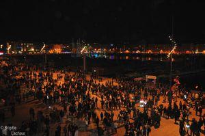 Marseille-inauguration12012013-282--c-Brigitte-Lachaud-.JPG