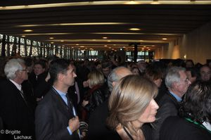 Marseille-inauguration12012013-174--c-Brigitte-Lachaud-.JPG