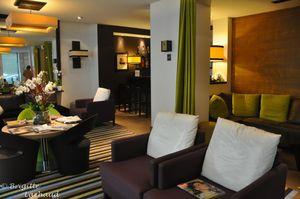 HoteletprefAthena181112-044--c-Brigitte-Lachaud-.JPG