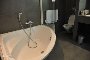HoteletprefAthena181112-050--c-Brigitte-Lachaud-.JPG