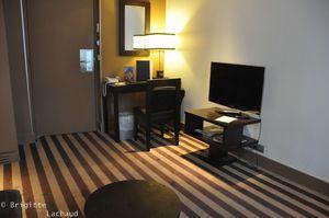 HoteletprefAthena181112-052--c-Brigitte-Lachaud-.JPG