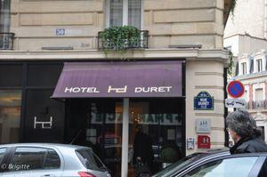HoteletprefAthena181112-061--c-Brigitte-Lachaud-.JPG