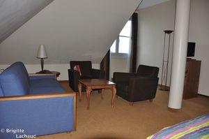 Marne-la-valle-hotelset-pref161112-008--c-Brigitte-Lachaud.JPG