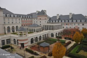 Marne-la-valle-hotelset-pref161112-045--c-Brigitt-copie-1.JPG
