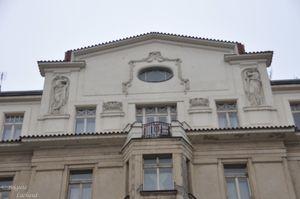 Prague-3ejour301112-111--c-Brigitte-Lachaud-.JPG