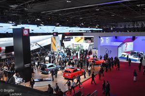 Mondial-autoParis270912-022--c-Brigitte-Lachaud-.JPG