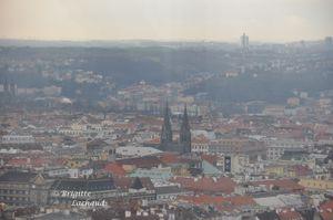 Prague-JJ-refait-avec-bri-053.JPG
