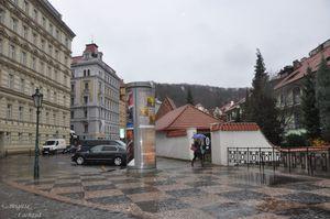 Prague281112-1erjour-009--c-Brigitte-Lachaud-.JPG