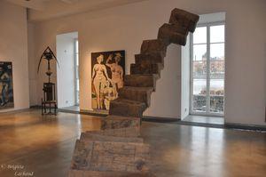 Prague281112-1erjour-039--c-Brigitte-Lachaud-.JPG