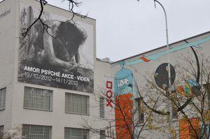 Prague281112-1erjour-098--c-Brigitte-Lachaud-.JPG
